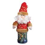 Дед Мороз подарочный, 300г